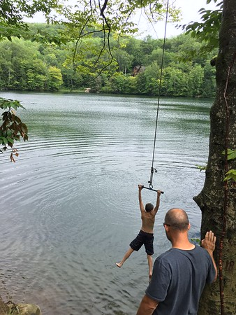 Summer Sports Adventure Camp 2