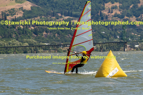Gorge Cup 5 26 18-8472