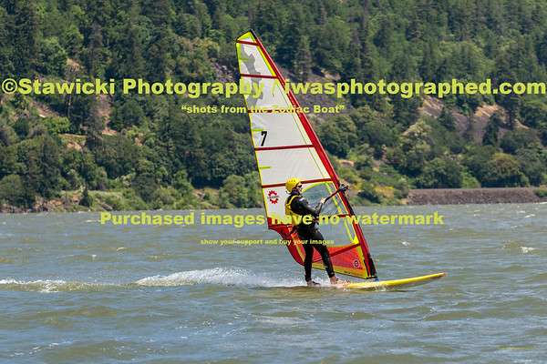 Gorge Cup 5 26 18-8453