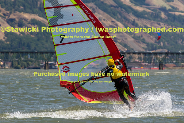Gorge Cup 5 26 18-8462