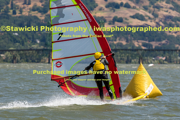 Gorge Cup 5 26 18-8457