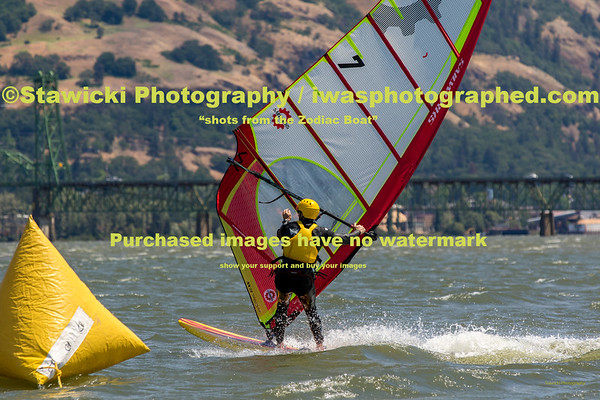 Gorge Cup 5 26 18-8466