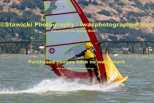 Gorge Cup 5 26 18-8458