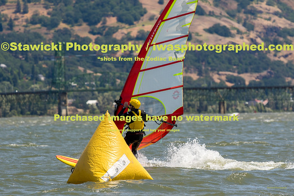 Gorge Cup 5 26 18-8469