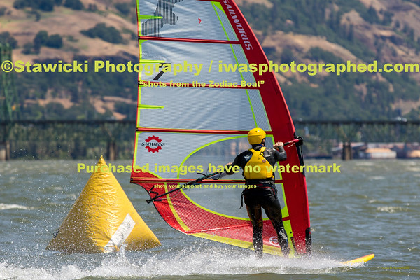 Gorge Cup 5 26 18-8461