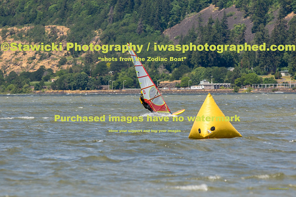 Gorge Cup 5 26 18-8200