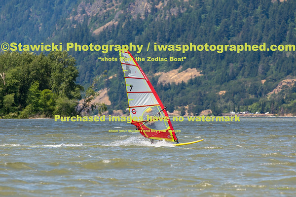 Gorge Cup 5 26 18-8199