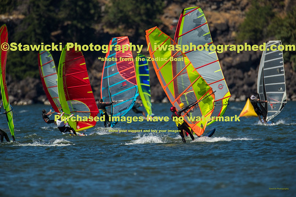 Gorge Cup 7 7 18-3028