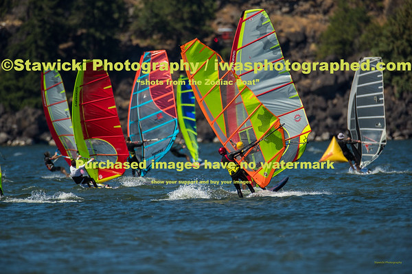 Gorge Cup 7 7 18-3027