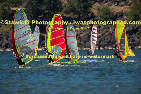 Gorge Cup 7 7 18-3041