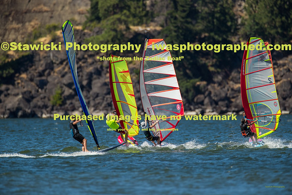Gorge Cup 7 7 18-3017