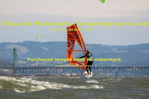 Event Site - Wunderbar 5 20 18-6408