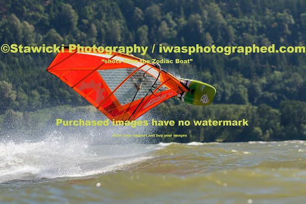 Swell City -  Cheap Beach 5 20 18-6778