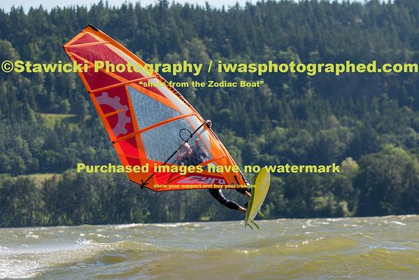 Swell City -  Cheap Beach 5 20 18-6780