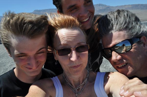 Day-10-HOLIDAY-Leadfield-into-Nevada-Palmetto-27-Aug-2010