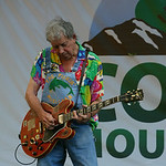 Summer of Love  Concert - 8/17/2014