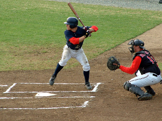 Credit: Explore Fairbanks<br /> <br /> The Midnight Sun Baseball Game has been played in Fairbanks since 1906. The game starts at 10:30pm and is played without artificial lights.