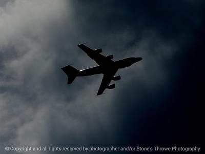 015-aircraft-wdsm-28jul17-12x09-002-0352