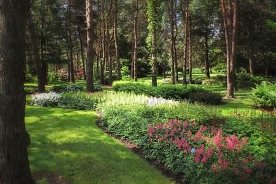 Schoepfle Gardens 2013 (146)-1