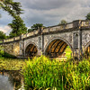 Brocket Bridge