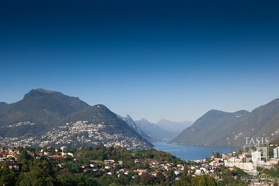 Swiss Day