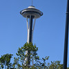 Day10-WA-Seattle-SpaceNeedle039