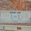 Day17-HooverDam-060