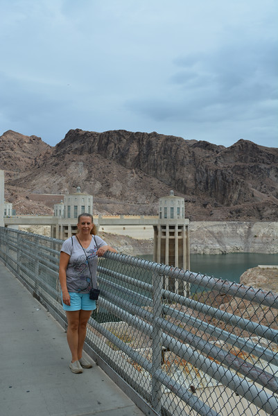 Day17-HooverDam-021