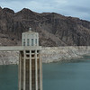 Day17-HooverDam-025