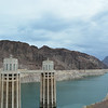 Day17-HooverDam-027