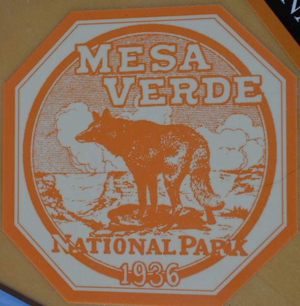 MesaVerde-Sticker