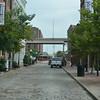Cobble Streets