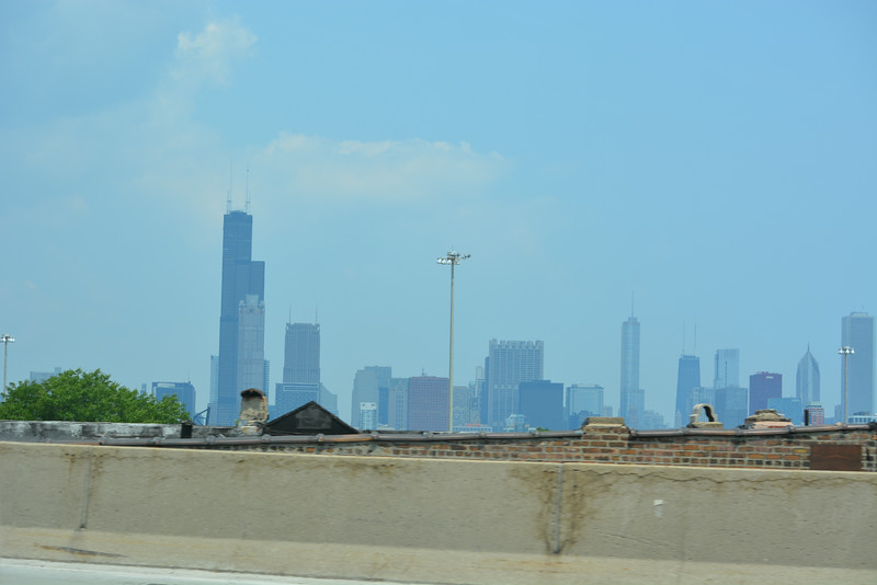 Day003-Chicago-028