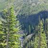 Day7-Yellowstone-005