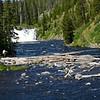 Day7-Yellowstone-058