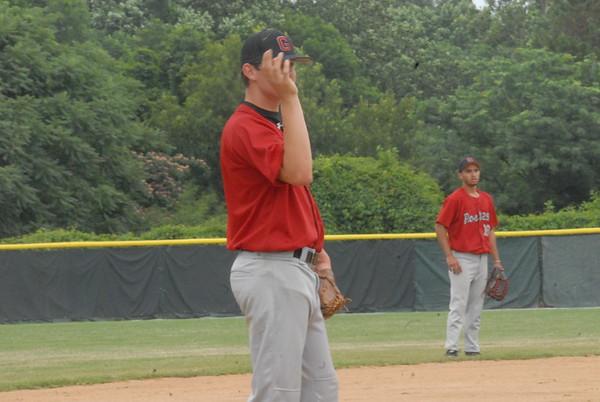 American legion baseball (6/25/2011)