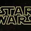 Summer Break Star Wars Intro