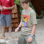 2012-June-17-23 - Camp Hale - Gallery 1