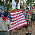 2012-June-17-23 - Camp Hale - Gallery 1