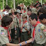 2012-June-17-23 - Camp Hale - Gallery 2