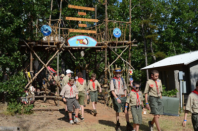 2012-June-17-23 - Camp Hale - Gallery 2