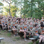 2012-June-17-23 - Camp Hale - Gallery 3