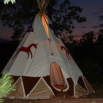2012-June-17-23 - Camp Hale - Gallery 3