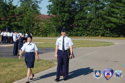 DSC_0002Aug-15-2015 08-38 AMCJB
