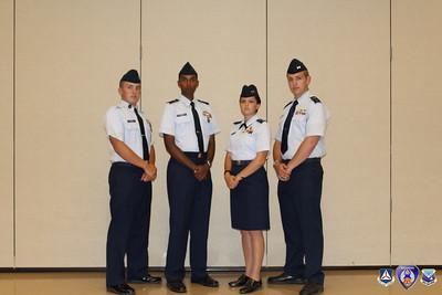 Squadron 2
