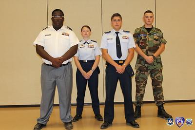Squadron 3