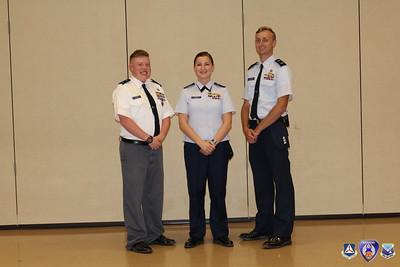 Wing Staff