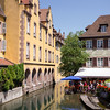 Comar, France