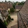 Maulbronn, Germany