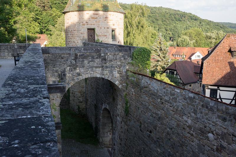 Bebenhausen